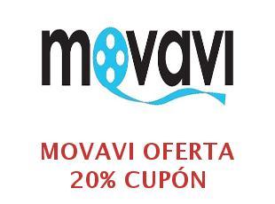 movavi.com