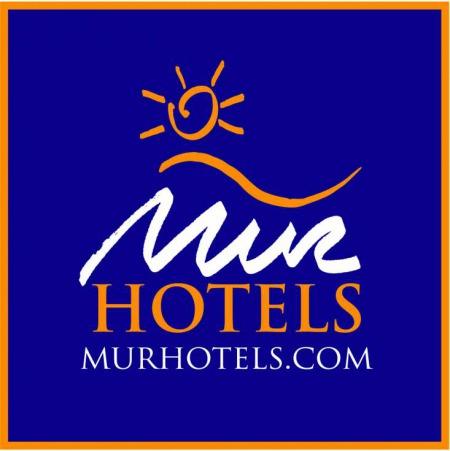 murhotels.com