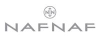 nafnaf.com.co