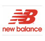 newbalance.es