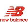 Cupón New Balance
