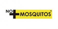 nomasmosquitos.es
