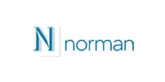 norman.com