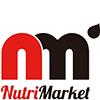 Cupón Nutrimarket