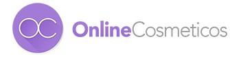 Código Descuento OnlineCosmeticos