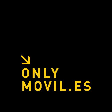 Código Promocional onlymovil.es