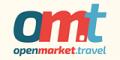 openmarket.travel