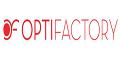 optifactory.com