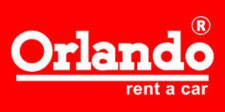 orlandorc.com