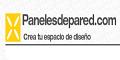 panelesdepared.com