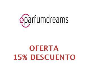parfumdreams.es
