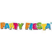 partyfiesta.com