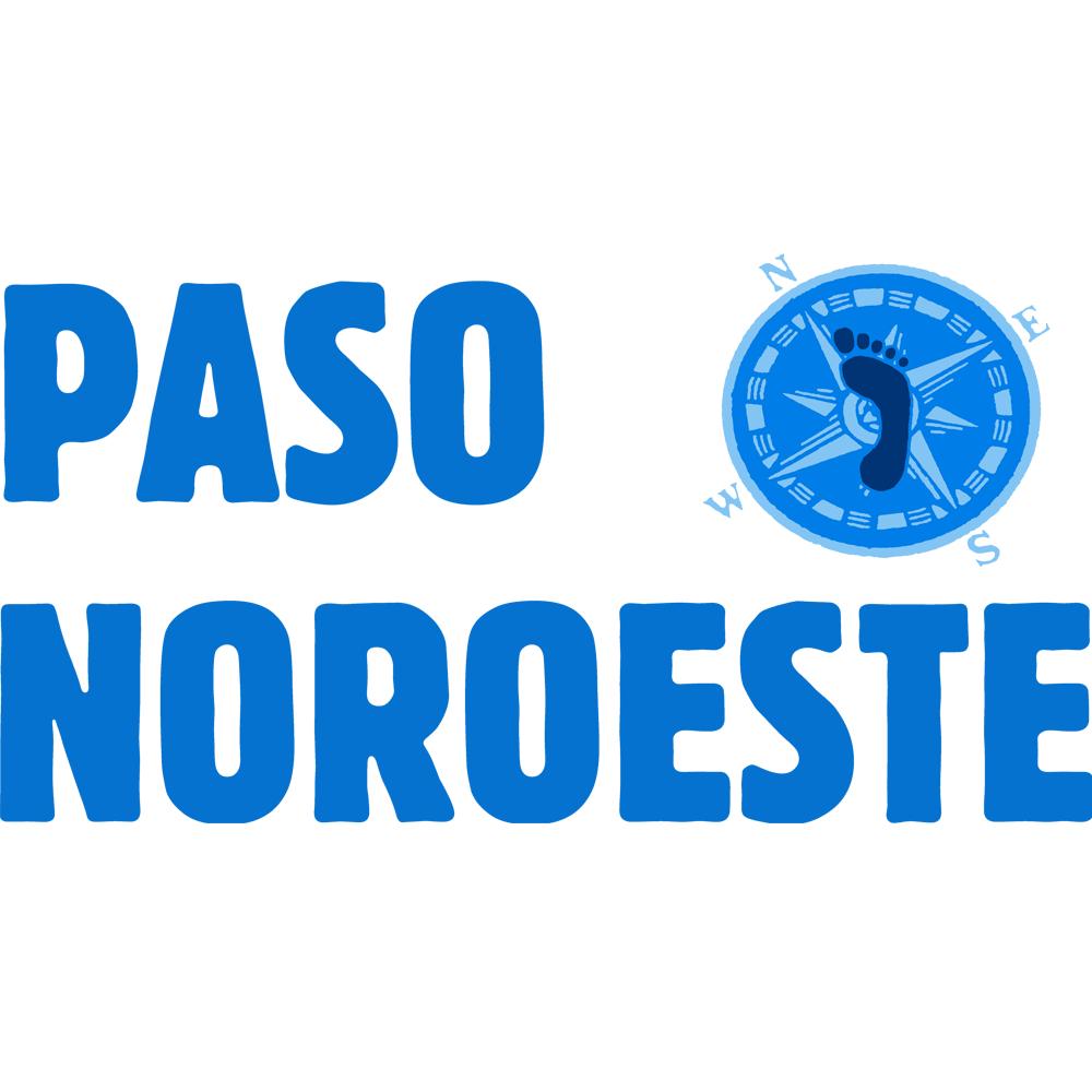 pasonoroeste.com