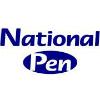 Cupón National Pen