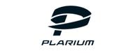 plarium.com
