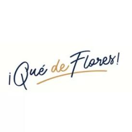 quedeflores.com