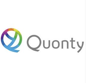quonty.com