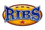 ribs.es