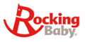 rockingbaby.es