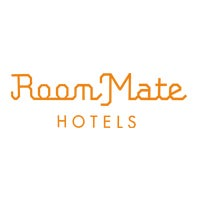 room-matehotels.com