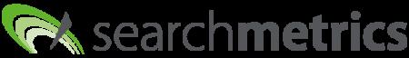 searchmetrics.com