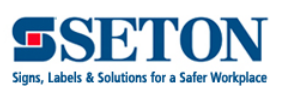 seton.com