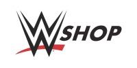 Cupón WWE