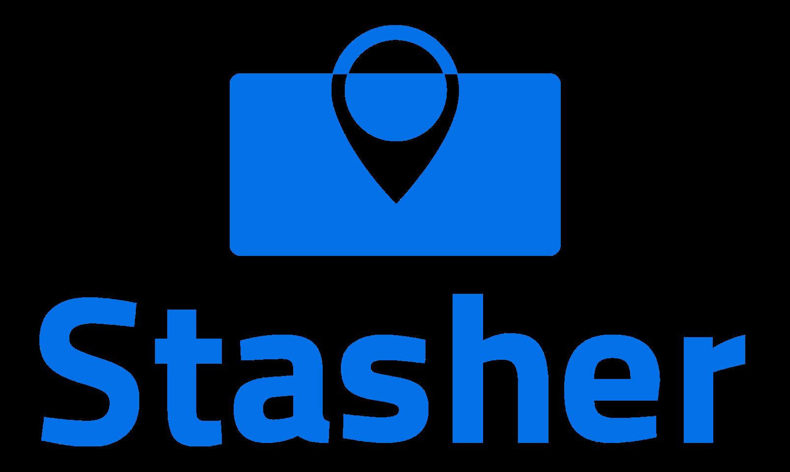 stasher.com