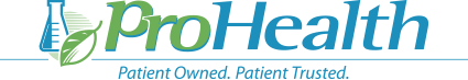 store.prohealth.com