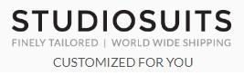 studiosuits.com