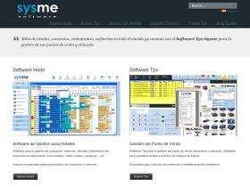 sysme.net