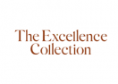 theexcellencecollection.com