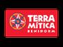 tickets.terramiticapark.com
