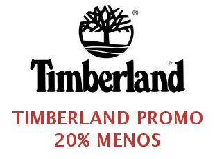 timberland.es