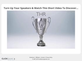 totalhairregrowth.com