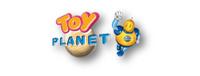 toyplanet.es