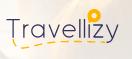 travellizy.com