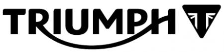 triumphmotorcycles.es