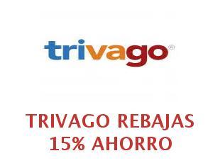 trivago.es