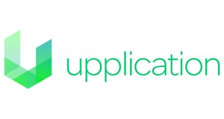 upplication.com