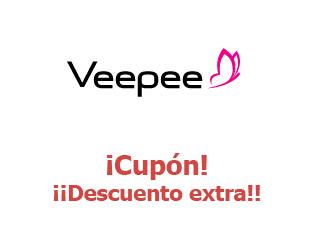veepee.es