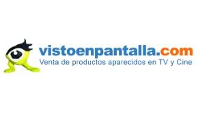 vistoenpantalla.com