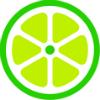 web-production.lime.bike