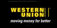westernunion.com