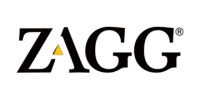 zagg.com