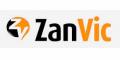 zanvic.com