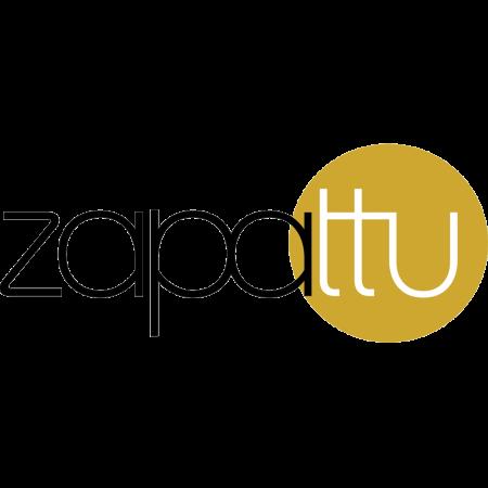 Código Descuento Zapattu