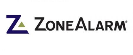 zonealarm.com